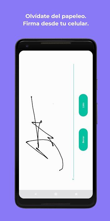 konfio app
