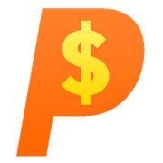 paay préstamos en efectivo crédito seguro