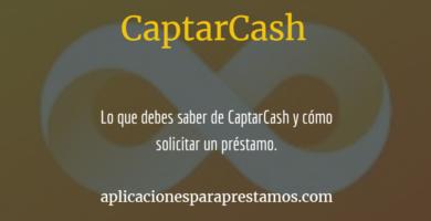 captarcash