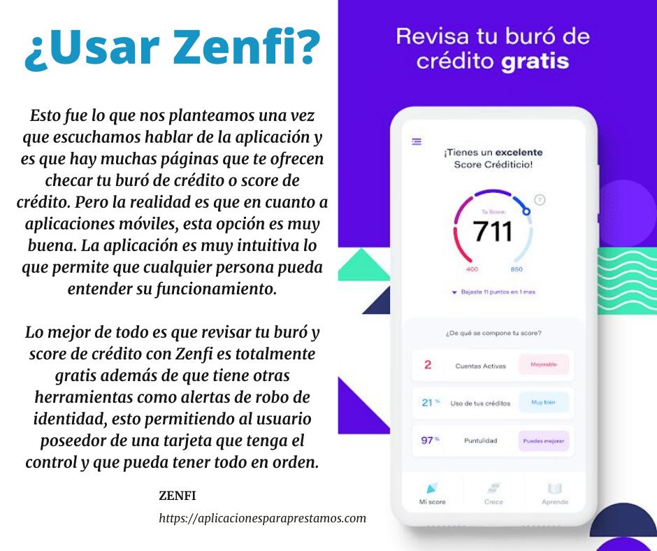 Zenfi
